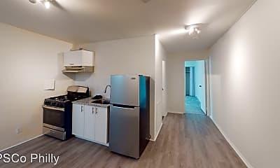 Kitchen, 310 N 32nd Street, 0