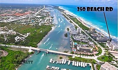 250 S Beach Rd, 0