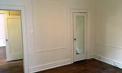 Bedroom, 30 Gates Ave, 2