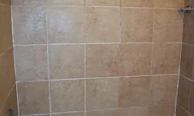 Bathroom, 1208 Iota Ct, 2