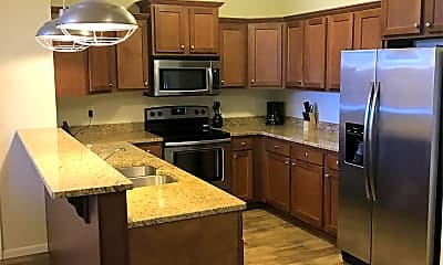 Kitchen, 1900 N Severance St, 0