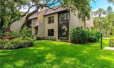 Building, 5151 Florida A1A 516, 0