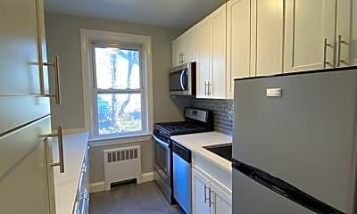 Kitchen, 81 S Highland Ave, 0