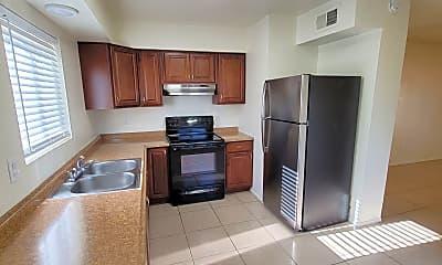Kitchen, 1302 W 3rd St, 0