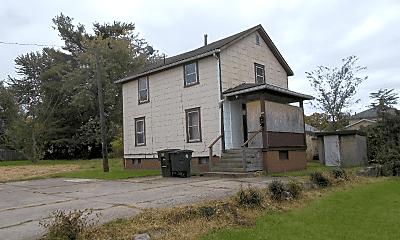 Building, 1024 Woodland St NE, 0