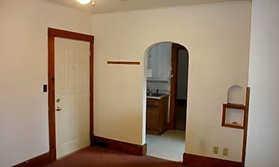 Bedroom, 108 N Breese Terrace, 1