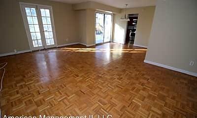 Living Room, 365 Homeland Southway, 1
