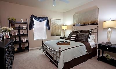 Bedroom, Lost Creek at Lakewood Ranch, 0