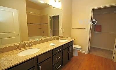 Bathroom, 11301 Farrah Lane, 1