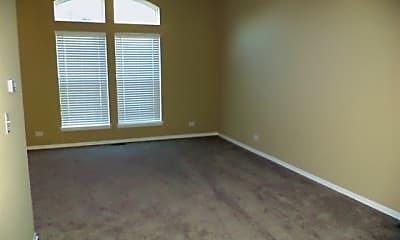 Bedroom, 1186 Blackburn Drive, 1
