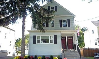 Building, 569 Cumberland St, 0
