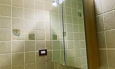 Bathroom, 2 Bay Club Dr 21B, 2