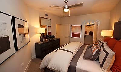 Bedroom, 6215 Via La Cantera, 0