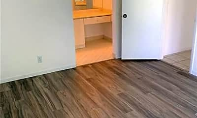 Living Room, 4470 Mahogany Ridge Dr, 2