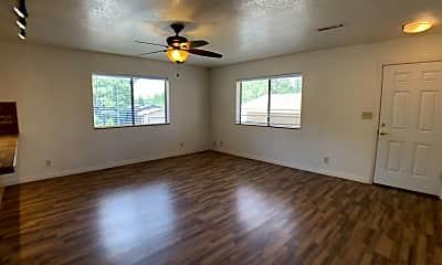 Living Room, 60 E Camille Dr, 1