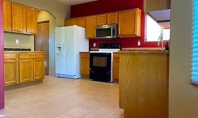 Kitchen, 9705 Allano Ct NW, 1