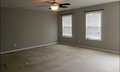 Bedroom, 3046 Kilarney Ridge Loop, 2