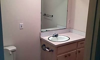 Bathroom, 110 Ray Ave, 2