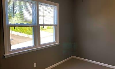 Bedroom, 630 Cedar St, 2