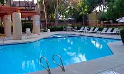 Pool, 9275 E Mission Ln 107, 1