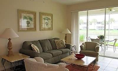 Living Room, 2185 Arielle Dr 1402, 1