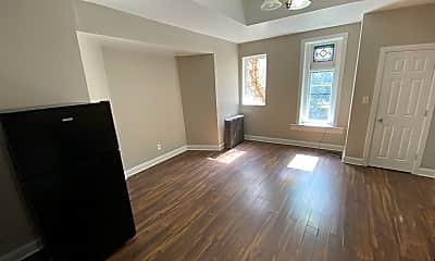 Living Room, 430 Delaware Ave, 0