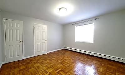 Bedroom, 39 Duncan Ave, 2