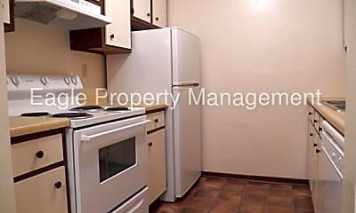 Kitchen, 3215 Pioneer Ave SE, 1