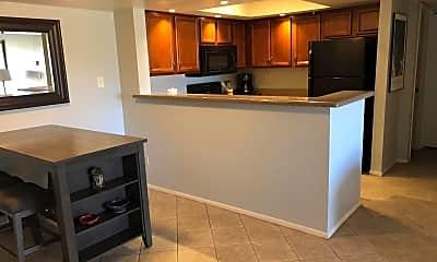 Kitchen, 5757 W Eugie Ave 1060, 1