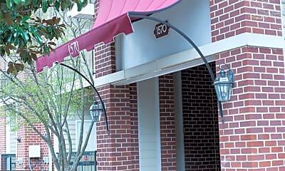 1570 Spring Gate Dr. 7306, 0