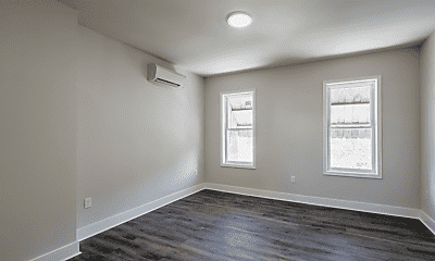 Bedroom, 3436 Hartville St, 0
