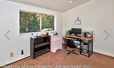 Kitchen, 6398 San Simeon Dr, 1