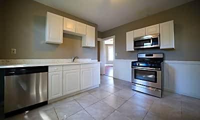 Kitchen, 12 Kevin Rd, 0