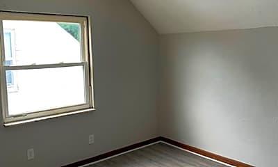 Bedroom, 396 S Powell Ave, 2