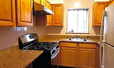 Kitchen, 93-15 91st Ave 2, 2