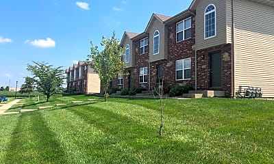 Waterford Place Townhomes, 0