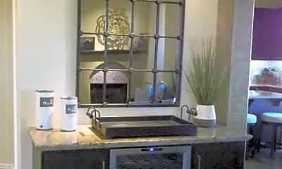 Kitchen, 20704 N 90th Pl 1085, 2