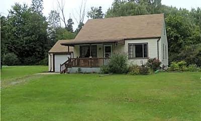 Building, 3238 Millersport Hwy, 0