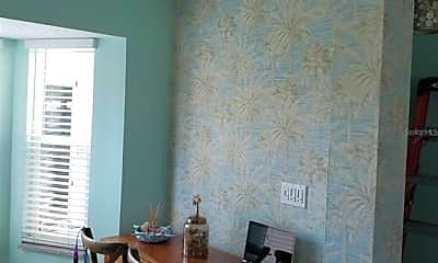 Bedroom, 7531 Preserves Ct, 2