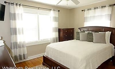 Bedroom, 432 27th St, 0