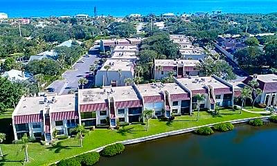 5151 Florida A1A 516, 1