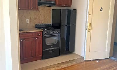 Kitchen, 50 S Middle Neck Rd 1B, 1