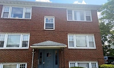 Building, 626 Clarkson Ave 2, 0
