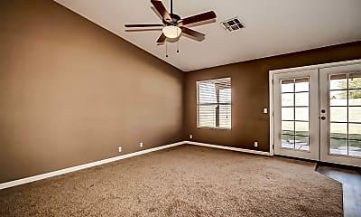 Bedroom, 10834 W Quail Ave, 2