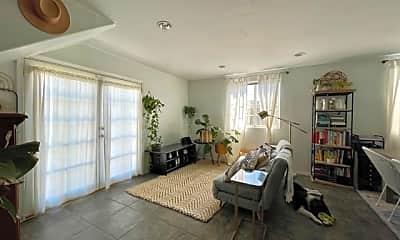 Living Room, 11507 Pinehurst Dr, 0
