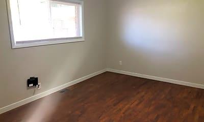 Bedroom, 1218 W Chamberlin St, 0