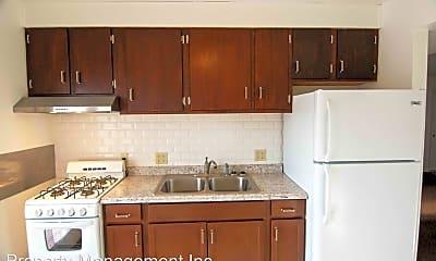 Kitchen, 403 W 9th St, 0