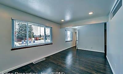 Bedroom, 3810 E 29th Ave, 1