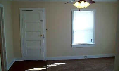 Bedroom, 1115 Carolina Ave, 1