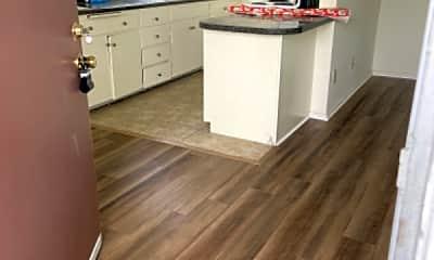 Kitchen, 21024 Donora Ave, 0